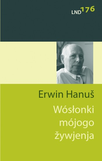 Wósłonki mójogo žywjenja • e-book