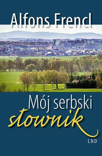 Mój serbski słownik