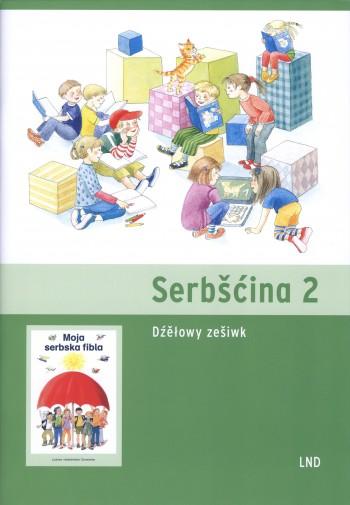 Serbšćina 2