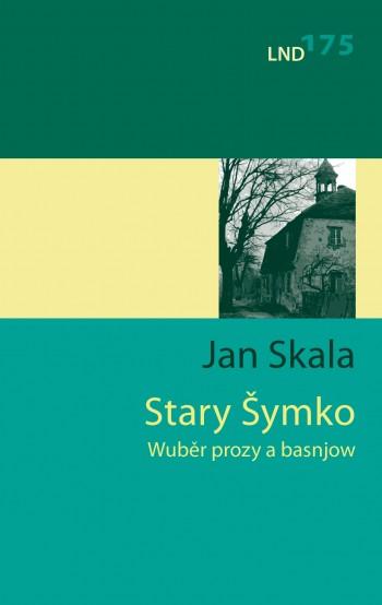 Stary Šymko