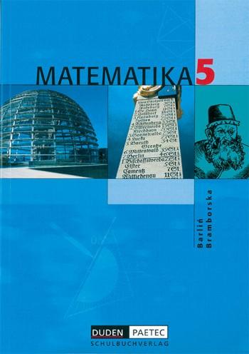 Matematika 5