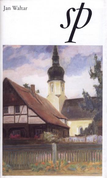 Jan Wałtar- Serbska poezija 45
