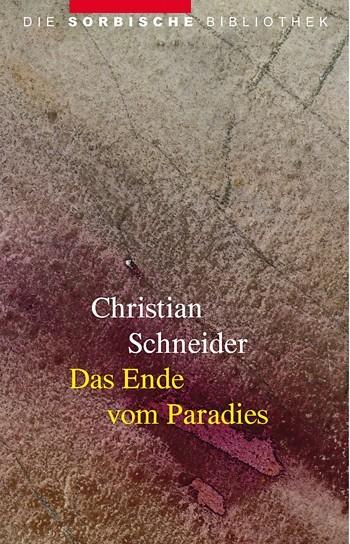 Das Ende vom Paradies