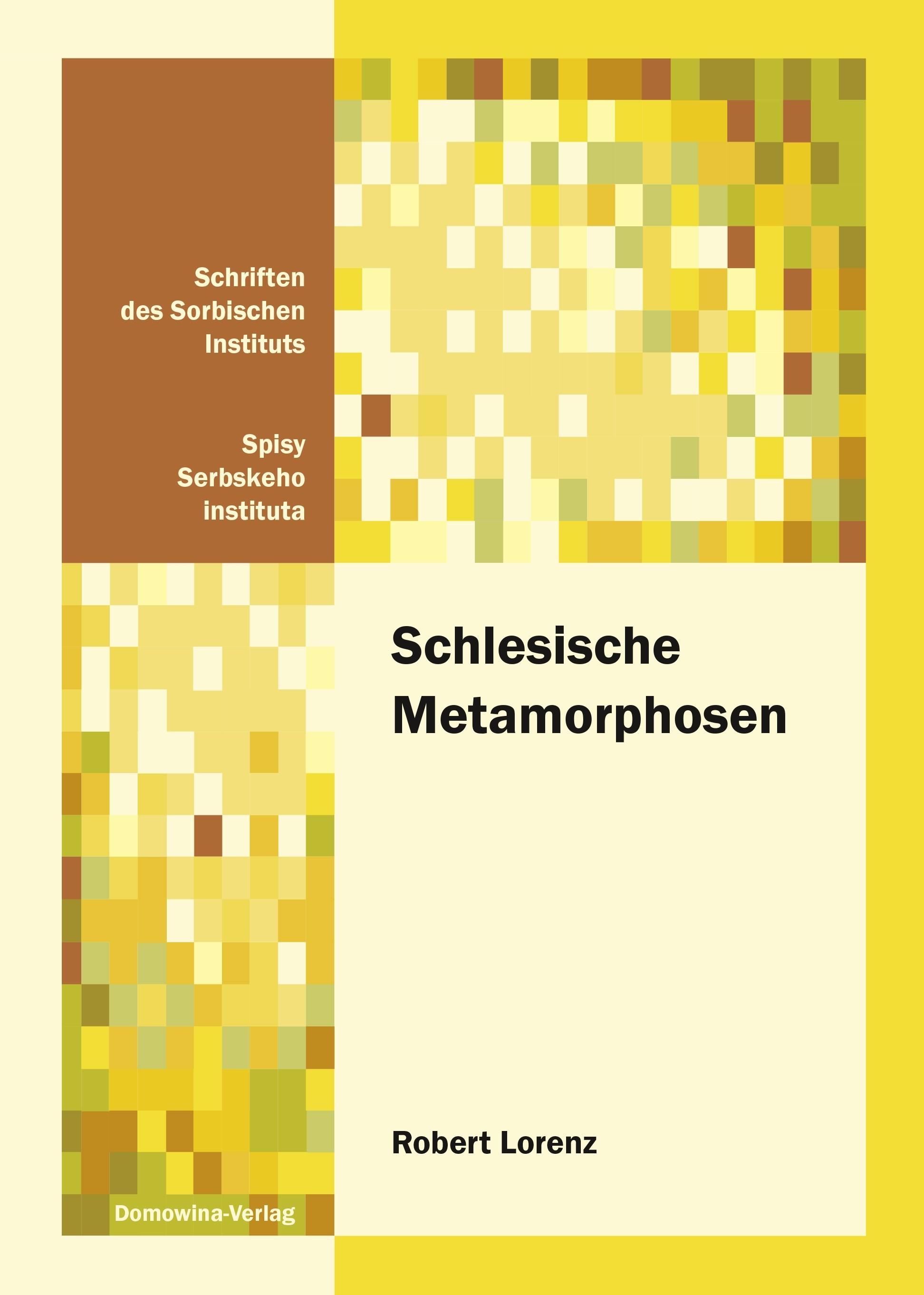 Schlesische Metamorphosen