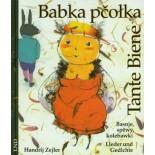 Babka pčołka / Tante Biene