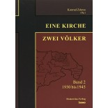 Eine Kirche – zwei Völker (Bd. 2)