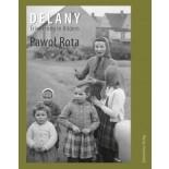 Delany – Erinnerung in Bildern