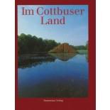 Im Cottbuser Land