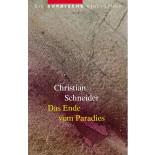 Das Ende vom Paradies • E-Book