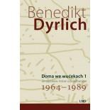 Doma we wućekach 1 • e-book