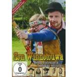 DVD Syn Winnetouwa