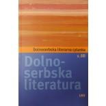 Dolnoserbska literarna cytanka