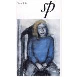 Gerat Libš - Serbska poezija 33