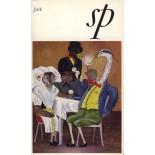 Jurk - Serbska poezija 12