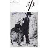 Juro Surowin - Serbska poezija 29