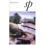 Marja Krawcec - Serbska poezija 42