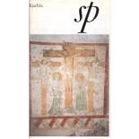 Kjarliže - Serbska poezija 39
