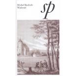 Michał Bjedrich-Wjeleměr-Serbska poezija 51