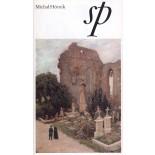 Michał Hórnik-Serbska poezija 34