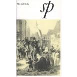 Michał Róla-Serbska poezija 41