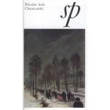 Wěcsław Serb- Chejnicański-Serbska poezija 47