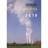 Serbska pratyja 2018