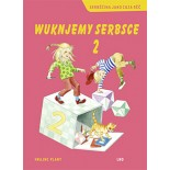 Wuknjemy serbsce 2 - hrajne plany