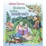 Zhubjena kniha mudrosće