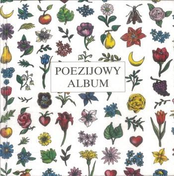 Poezijowy album