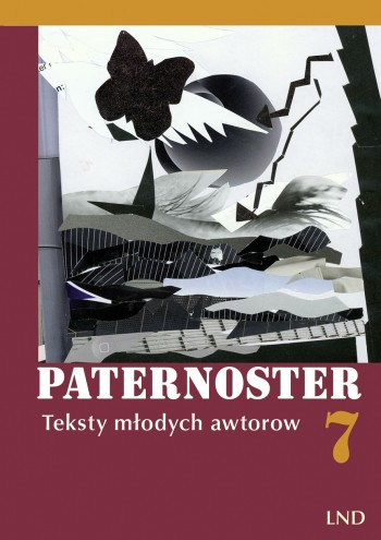 Paternoster 7