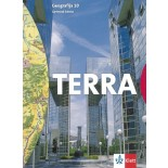 Terra / Geografija 10
