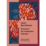 Jakub Bart-Ćišinski (1856–1909) • Erneuerer der sorbischen Literatur/Wobnowjer serbskeje literatury