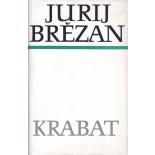 Brězan 8, Krabat - Zhromadźene spisy