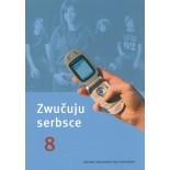 Zwučuju serbsce 8