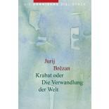 Krabat oder Die Verwandlung der Welt • E-Book