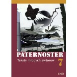 Paternoster 7