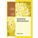 Schlesische Metamorphosen • E-Book