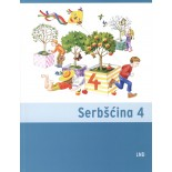 Serbšćina 4