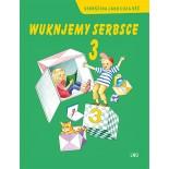 Wuknjemy serbsce 3