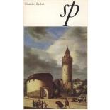 Handrij Zejler- Serbska poezija 17