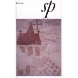 Kěrluše - Serbska poezija 37