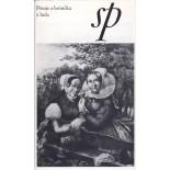 Pěsnje a hrónčka z luda-Serbska poezija 30