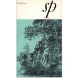 Ota Wićaz-Serbska poezija 4