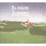 CD Za čěskimi horami