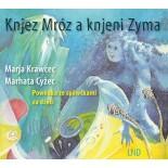 CD Knjez Mróz a knjeni Zyma