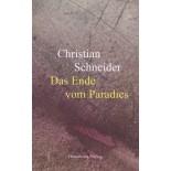 Das Ende vom Paradies • TB, 2. Aufl.
