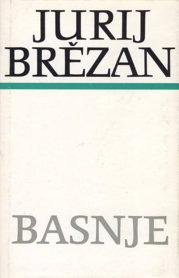 Brězan 9, Basnje - Zhromadźene spisy