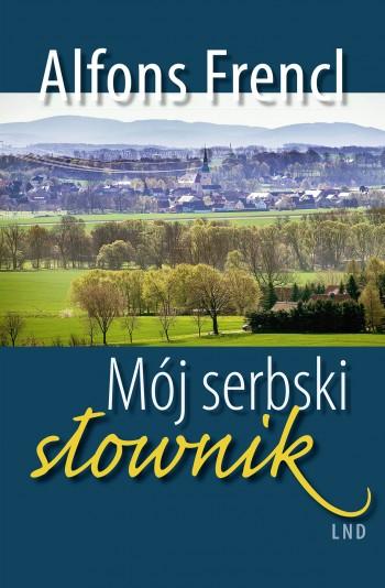 Mój serbski słownik • e-book