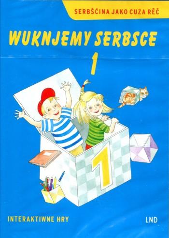 Wuknjemy serbsce 1 – wuknjenska software