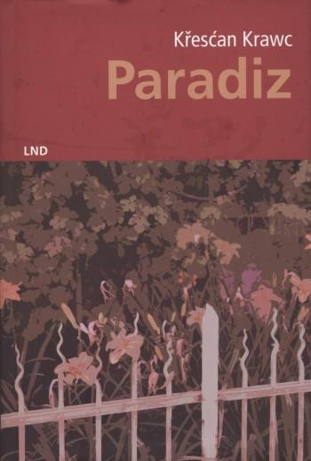 Paradiz • e-book